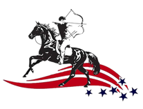 Horse Archery USA  Promoting the sport, the art, and the culture of horse archery throughout the United States.